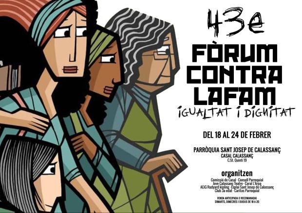 FCFFRONT2019