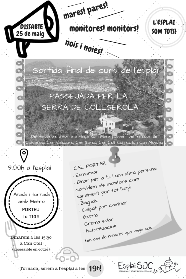 Copia de Copia de Copia de Sortida final de curs de l'esplai.png