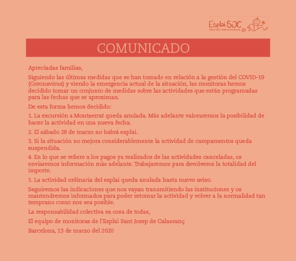 IMG-20200314-WA0005