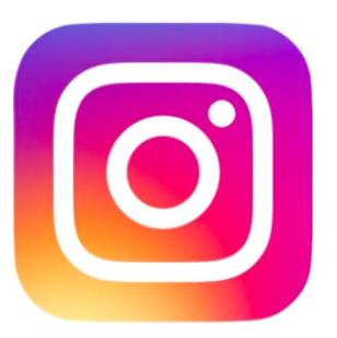 https://www.instagram.com/esplaisjc/?hl=es